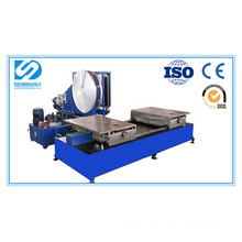250mm-450mm Sdf450 Workshop Fitting Welding Machine